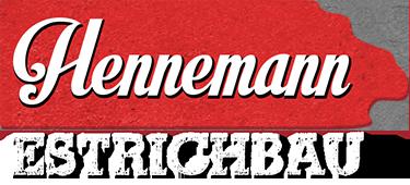 Hennemann Estrichbau